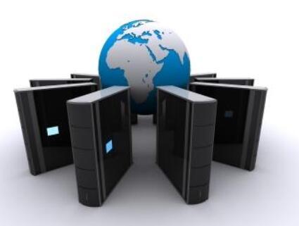 纵横数据河南信阳动态拨号VPS服务器代理渠道加盟介绍!