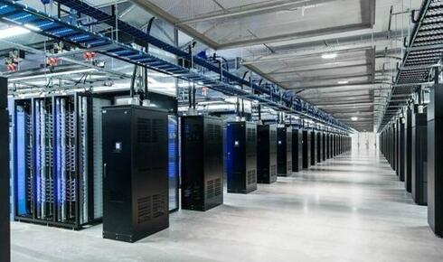 纵横数据河南三门峡动态拨号VPS服务器代理渠道加盟介绍!
