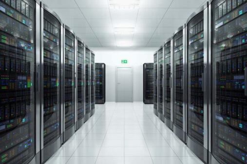 纵横数据河南焦作动态拨号VPS服务器代理渠道加盟介绍!