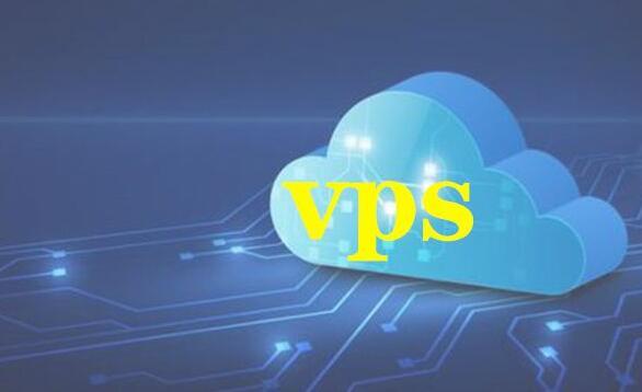 纵横数据河南济源动态拨号VPS服务器代理渠道加盟介绍!