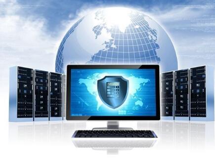 香港高防服务器和香港高防CDN有什么不同呢?哪个更好?