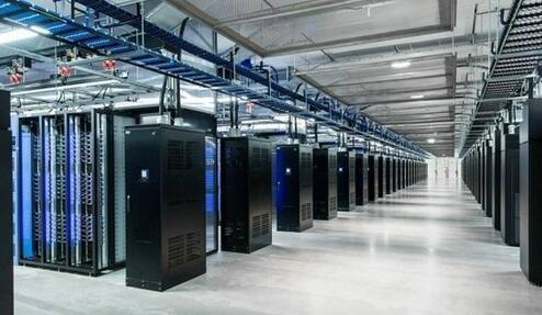 纵横数据江西九江动态拨号VPS服务器代理渠道加盟介绍!