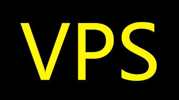 纵横数据江西赣州动态拨号VPS服务器代理渠道加盟介绍!