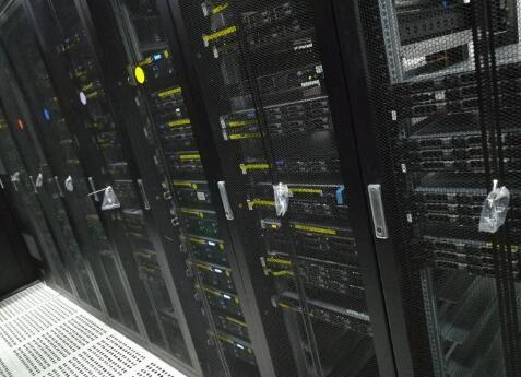 纵横数据安徽安庆动态拨号VPS服务器代理渠道加盟介绍!