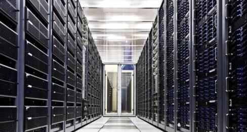 SEO优化时租用美国站群服务器需要注意什么?