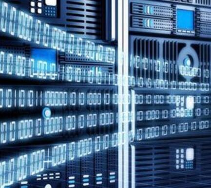 纵横数据安徽蚌埠动态拨号VPS服务器代理渠道加盟介绍!