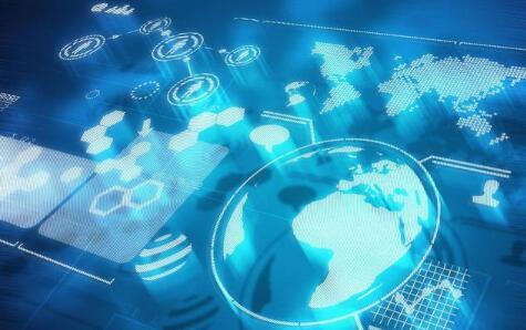 纵横数据安徽池州动态拨号VPS服务器代理渠道加盟介绍!