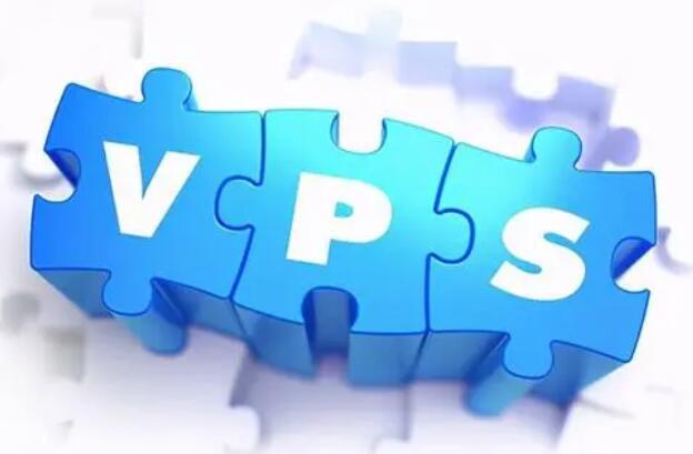 纵横数据安徽黄山动态拨号VPS服务器代理渠道加盟介绍!
