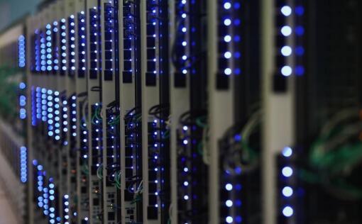 站群优化为什么选择美国站群服务器?美国站群服务器的优势又是什么呢?