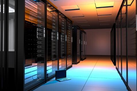 纵横数据黑龙江鸡西动态拨号VPS服务器代理渠道加盟介绍!