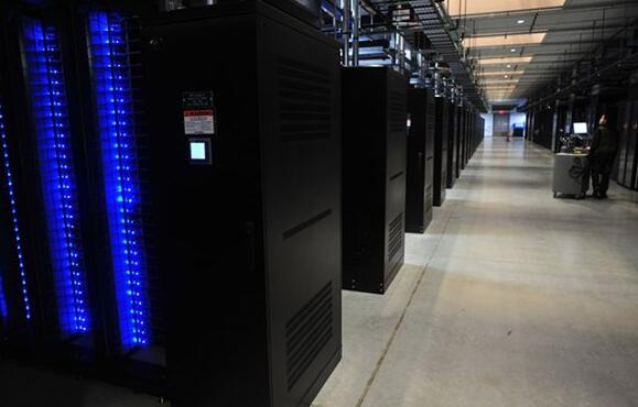 纵横数据广东中山动态拨号VPS服务器代理渠道加盟介绍!