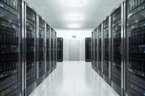 纵横数据青海格尔木动态拨号VPS服务器代理渠道加盟介绍!