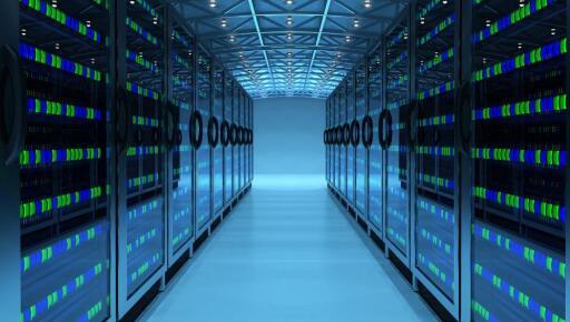 纵横数据内蒙古包头动态拨号VPS服务器代理渠道加盟介绍!