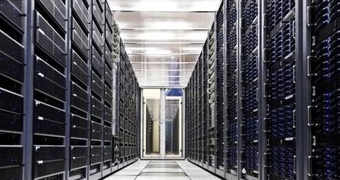 美国多ip站群服务器做站群网站怎么样?美国多ip站群服务器对站群SEO优化有什么优点?