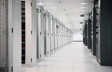 美国多ip站群服务器的优点有哪些?