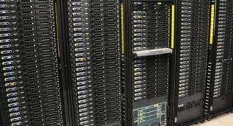 租用美国多ip站群服务器有什么好处?美国多ip站群服务器哪家又比较好呢?