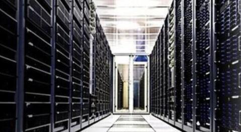 纵横数据湖南常德动态拨号VPS服务器代理渠道加盟介绍!