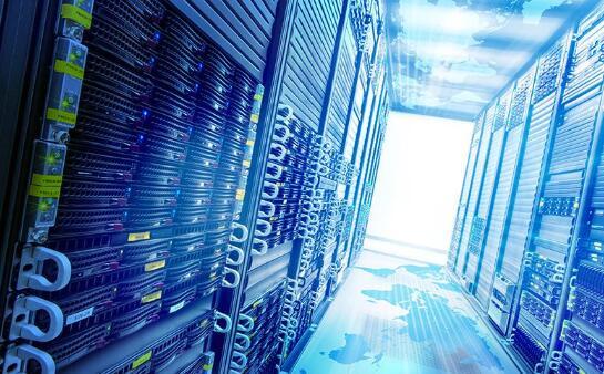 纵横数据湖南张家界动态拨号VPS服务器代理渠道加盟介绍!