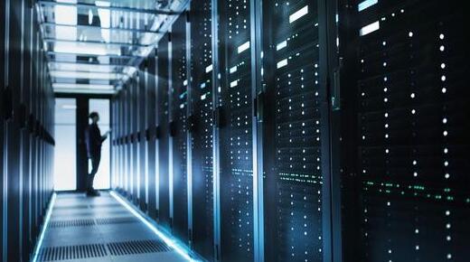 纵横数据湖南永州动态拨号VPS服务器代理渠道加盟介绍!
