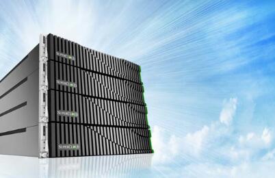 纵横数据海南海口动态拨号VPS服务器代理渠道加盟介绍!