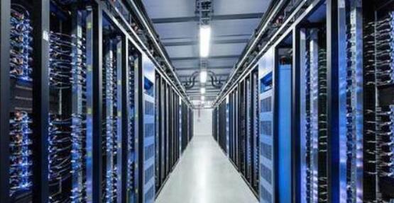 选用美国多ip服务器作为站群SEO服务器的优势有哪些?