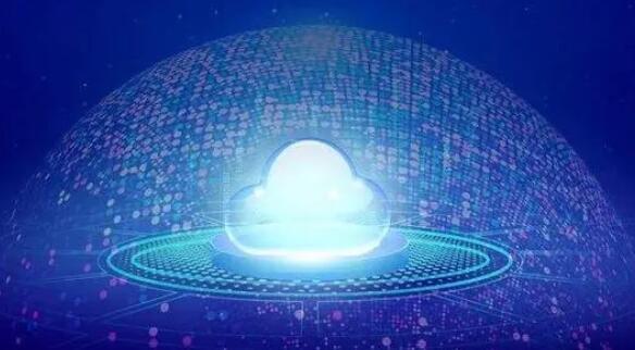 日本云服务器适用的场景有哪些呢?