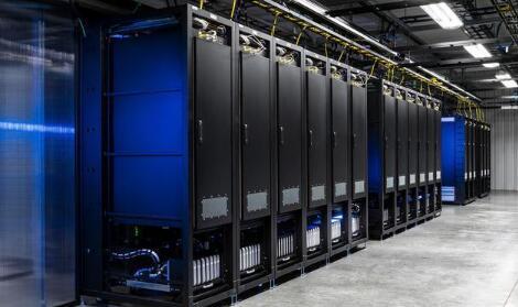 如何选择台湾云服务器?选择台湾服务器节点加速有哪些优势呢?