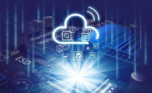 纵横数据法国云服务器代理渠道加盟介绍!