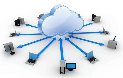 台湾云服务器可以租吗?租台湾云服务器有哪些优点?