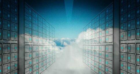 纵横数据澳大利亚云服务器代理渠道加盟介绍!
