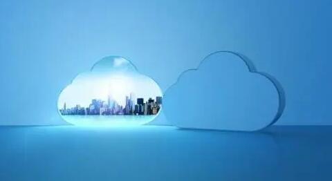 纵横数据美洲云服务器代理渠道加盟介绍!