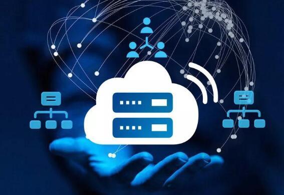 纵横数据欧洲云服务器代理渠道加盟介绍!