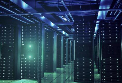 多IP日本站群服务器对做好站群SEO优化的好处?