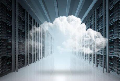 购买日本云服务器需要注意的事项有哪些?