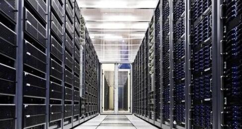 美国高防服务器的优势有哪些?