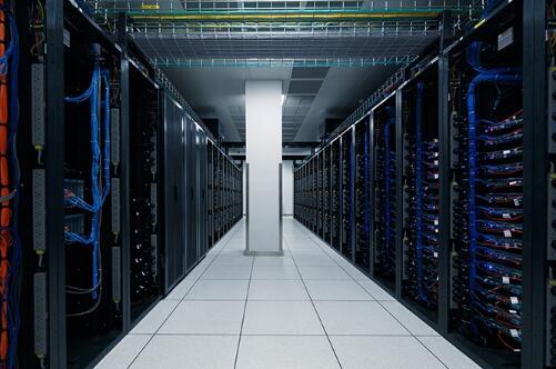 高防服务器与高防CDN防护的区别是什么?高防服务器与高防CDN防护有什么不同?