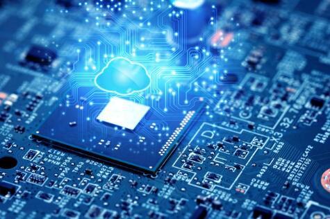 云服务器服务商怎么选择好?如何选择好的云服务器服务商?