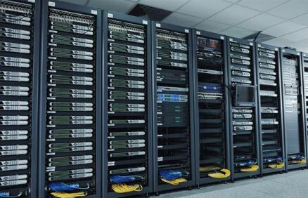 网游服务器为什么选择韩国服务器?