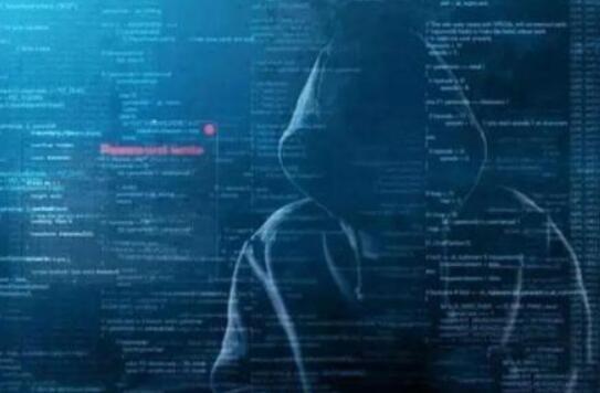 服务器遇到攻击的一些处理方法!服务器被攻击怎么处理?