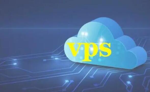 美国动态拨号vps服务器有什么用?怎么样租用美国动态拨号vps服务器?