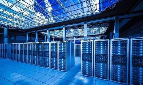 美国动态拨号vps服务器和香港动态拨号vps服务器要怎么选择呢?