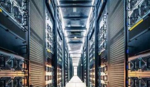 云服务器和物理服务器之间的区别?云服务器和物理服务器哪个更好?
