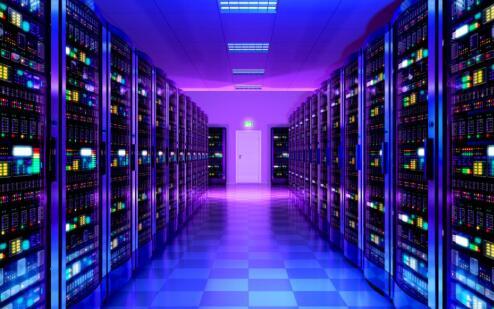香港动态拨号vps服务器哪家好?香港动态拨号vps服务器哪里支持免费测试?