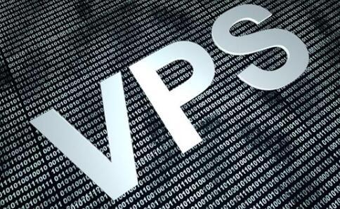 哪些地方会用到香港动态拨号vps服务器?租用香港动态拨号vps服务器有哪些优势?