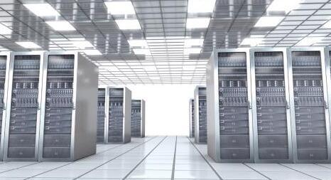选择台湾BGP服务器具体有哪些优势?什么行业会用到台湾BGP服务器呢?