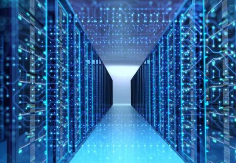 搭建拨号vps服务器的基本原理是什么?拨号vps服务器是干什么的?