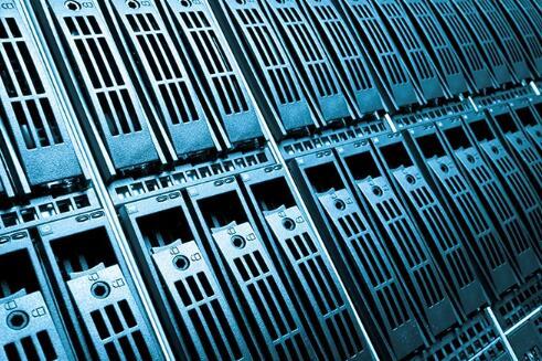 如何解决香港服务器访问慢的问题?