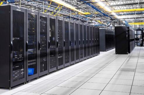 香港服务器链接国内数据库做网站速度会更快吗?