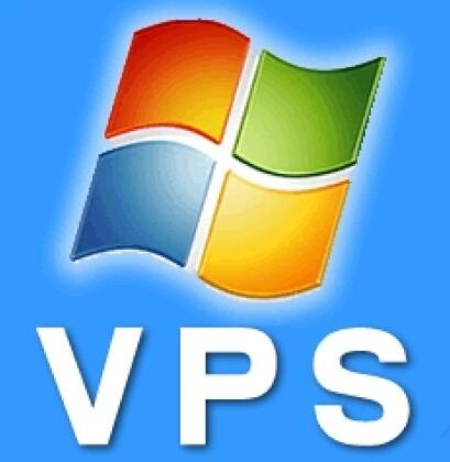 动态拨号VPS是什么?