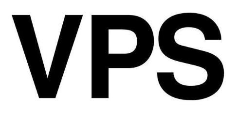 动态vps拔号服务器的应用场景有哪些?